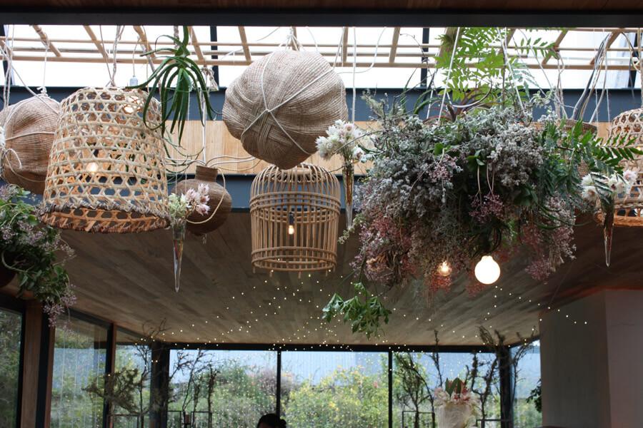 Ecozest Floral Design