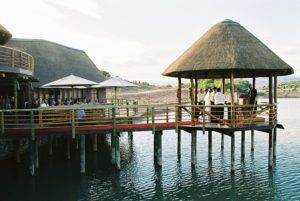 Destination-Africa-Wedding-Venues