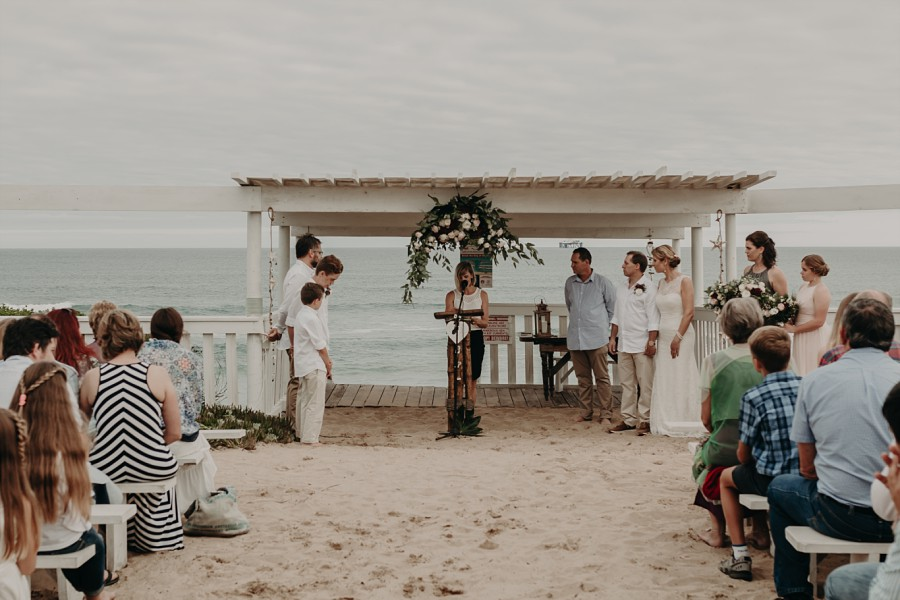 Garden Route Beach Wedding Venues (7)
