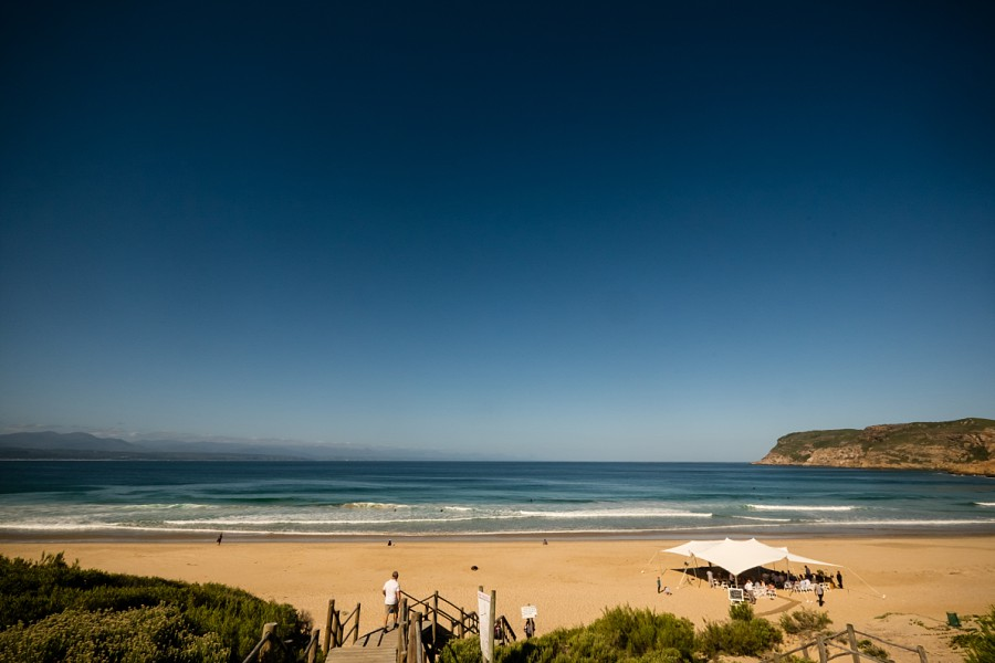 Garden Route Beach Wedding Venues (8)