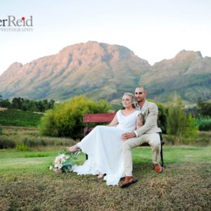 Plettenberg Bay Photographer, Esther Reid