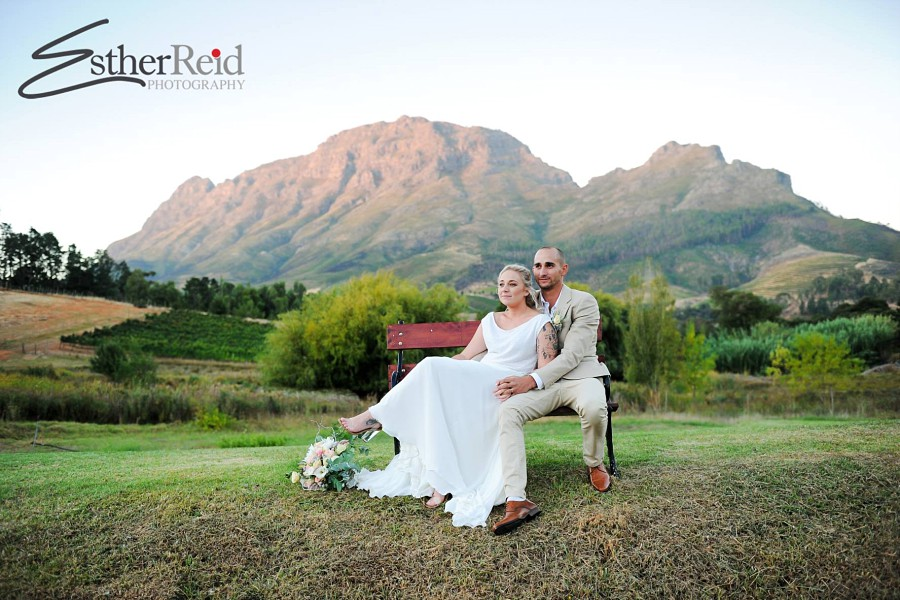 Plettenberg Bay Photographer